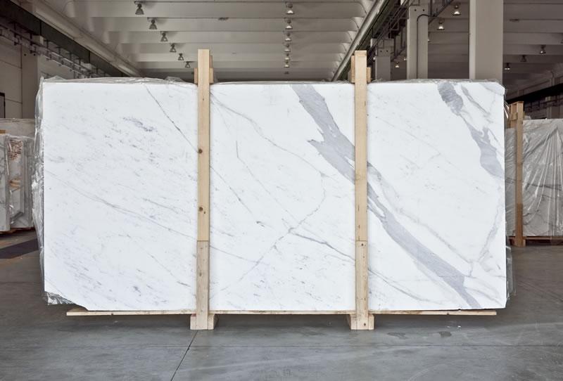... di marmo sottile modelli bidimensionali standard in scala ridotta di