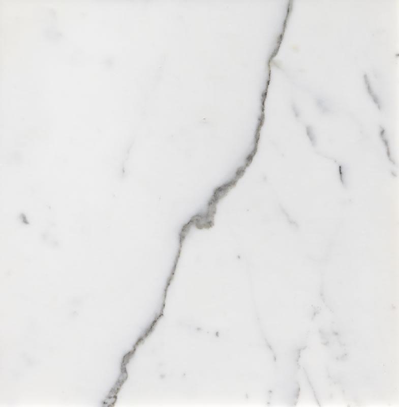 Statuario Venato Extra Sa Ge Van Marmi Carrara Italy