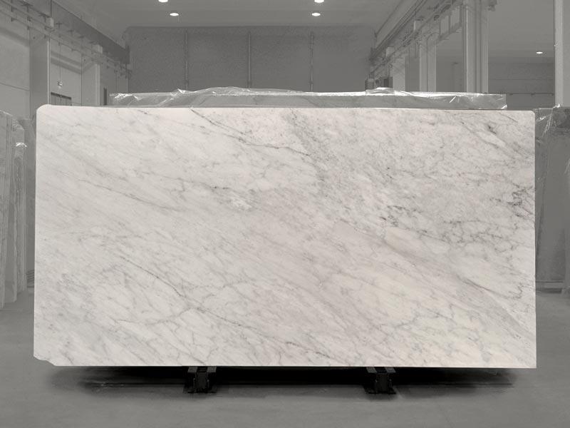 Bagni In Marmo Di Carrara : Lastre marmo di carrara dimensioni e spessori