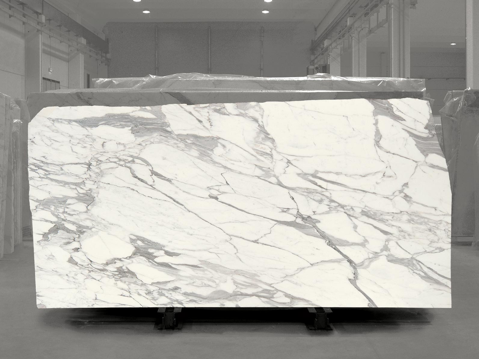Marble Slabs Carrara Standard Sizes And Thickness