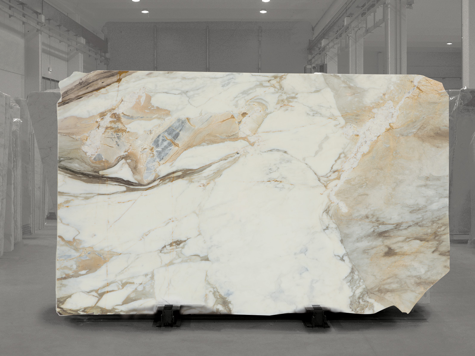 Sensational Marble Slabs Carrara Standard Sizes And Thickness Machost Co Dining Chair Design Ideas Machostcouk