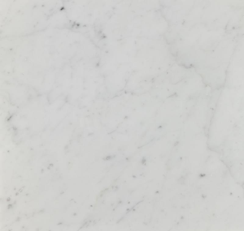 Samples - Marble Blocks Slabs production Carrara - Sa.ge.van.