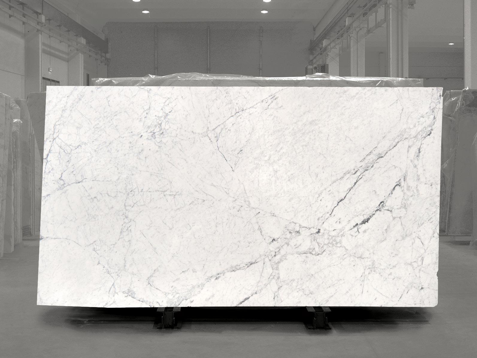 Marble Slabs Carrara Standard Sizes