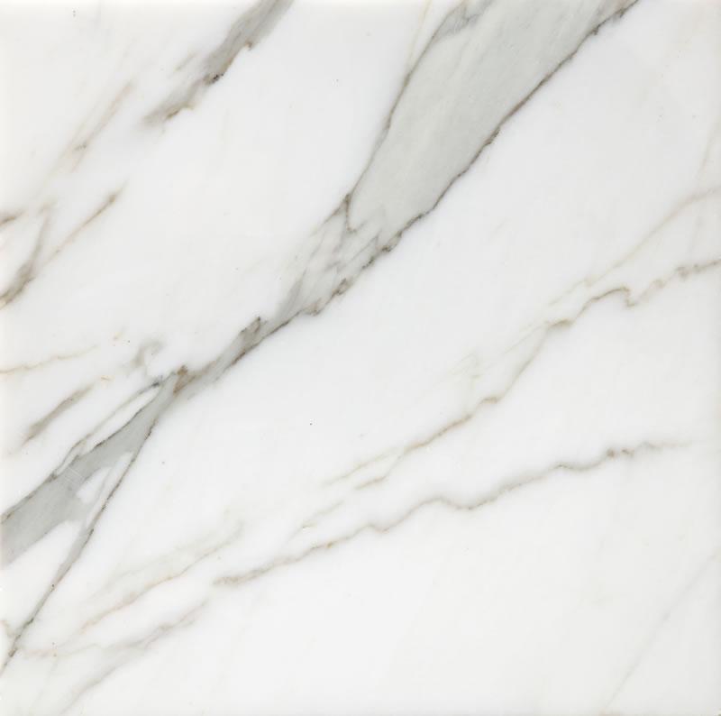 Extra Fine Calacatta Marble Italy